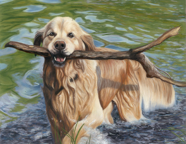 pet portrait, pet portraits, dog portrait, dog portraits, pet painting, pet paintings