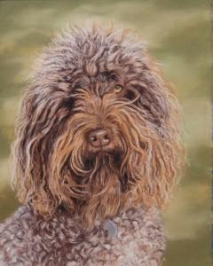 dog portrait, pet portrait, pet portraits, dog portraits, dog painting, animal painting, animal artist