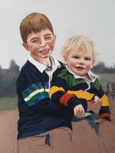 Portrait, children portrait, pet portraits, child portrait