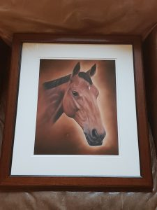 Pet portraits, pet portrait, pet painting, pet paintings, horse portrait, horse portraits, horse pet paintings, horse pet painting, horse pastel portrait, horse pastel portraits, equine portrait, equine portraits, equine artist, equine art